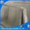 galvanized steel sheet A36 S275 SS400 galvanized steel sheet
