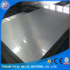 galvanized sheet metal prices A36 S275 SS400 galvanized steel sheet