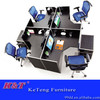 high quality modern office furniture office table