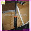 garden tools garden shovel spade adjustable garden hoe/rake types
