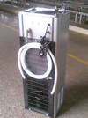 Healthy care stainless steel water dispenser for public