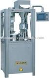 NJP-200C Capsule filling machine (power, pellet, tablets)