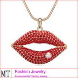2014 Crystal Jewelry Handmade Jewelry Designs