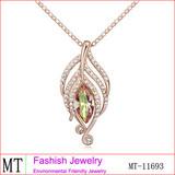 Fashion Jewellery Model Girl Dreamcatcher Necklace Necklaces Jewelry