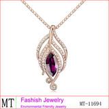 Unusual Pendants Kundan Jewellery Designs Price