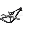 FULL CARBON 29ER SUSPENSION MTB FRAME