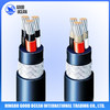 marine shipboard power cable