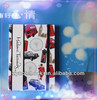 2013 Gothic paper notebook production line