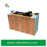 72V40Ah Li-ion battery pack for e-scooters/e-motorcycle