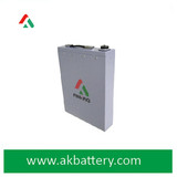 72V25Ah Lithium-ion battery pack for E-scooter