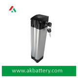 High Quality E-bike battery 36volt Lithium Battery Pack