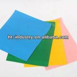 garment tracing paper