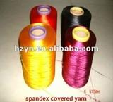 450D Polyester Yarn POY