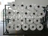 100D Polyester Yarn POY
