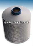 100D/144F SIM SD Polyester Yarn DTY