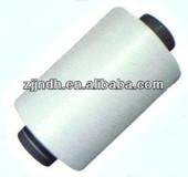 250D/96F low stretch Polyester Yarn DTY