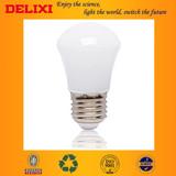 new indoor home LED Bulb lightings