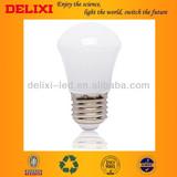 China Delixi LED Bulb light