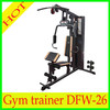 new integrated indoor fitness equipment DFW-26