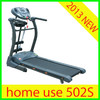 exercise treadmill NB502S