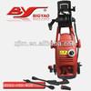High Pressure Car Wash Machine BY01-VBS-WTR