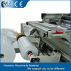 2014 Hot Sale High Quality non woven slitting and rewinding machines