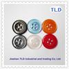 Jiashan TLD resin sewing shirt button