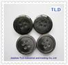 Jiashan TLD resin coat button