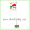 Quick Show Banner Display Pop up Banner (BLMG607)