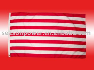sons of liberty flags