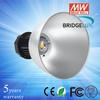 90 Degrees LED High Bay Light for LED High Bay Industrial Lighting