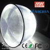 200W LED High Bay for LED High Bay Industrial Lighting