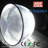 200W LED High Bay for LED High Bay Industrial Lighting