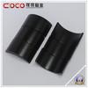 Segment Neodymium Magnet for Servo Motor Coating Black Epoxy 35SH, 38SH, 40SH, 42SH, 45SH, 48SH, 30UH, 33UH, 35UH