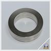 Ring Magnetic Generator / Loudspeaker Magnetizer