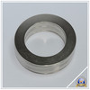Ring Magnets, Permanent Magnets