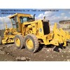 Sell Used CAT 14G 140G Motor Grader Original Made in USA