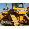 Sell Used CAT D7H Bulldozer Good Used CAT D7R Bulldozer