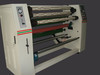 BOPP Adhesive Tape Cutting Machine (Jumbo Roll BOPP Slitting Machine) (XMY008)