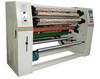 High Speed Masking, BOPP Adhesive Tape Slitting Machine (BOPP Scotch Tape Making Machine) (XMY008)