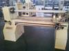 Adhesive Tape Manual Cutting Machine (XMY005)
