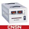 svc 5000va ac automatic voltage regulator