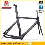 china factory oem carbon road bike frames