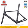 full carbon fiber bicycle frame chinese carbon bicycle frame