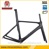 China supplier Di2 frames carbon bicycle