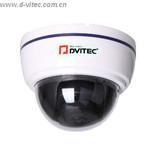 1080P HD SDI Dome Camera