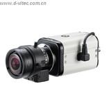 1080P HD-SDI MINI BOX CAMERA