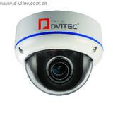 1080P HD SDI MINI IR Metal Dome CAMERA