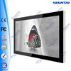 46 inch network advertising wall mounting lcd media player