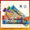Candy Packaging/Food packaging